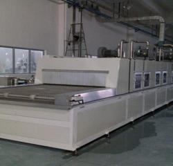 高压喷淋荡涤机 专业厂家